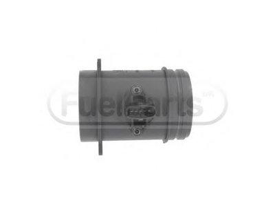 Расходомер воздуха Fuel Parts STANDARD купить