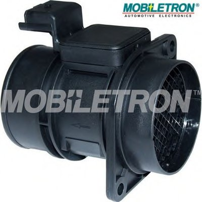 MAG011 MOBILETRON Расходомер воздуха