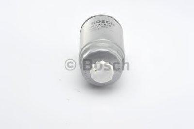 F026402048 BOSCH Топливный фильтр -3