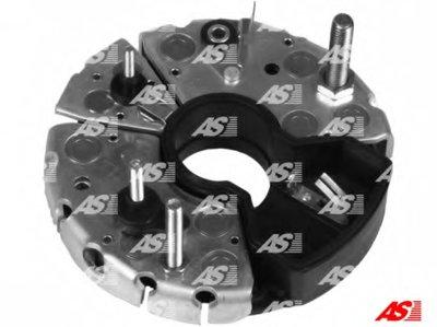 ARC0035 AS-PL Выпрямитель, генератор