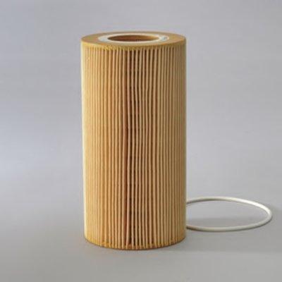 P550861 DONALDSON Топливный фильтр