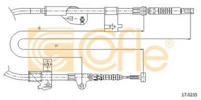 COFLE 170235 -1