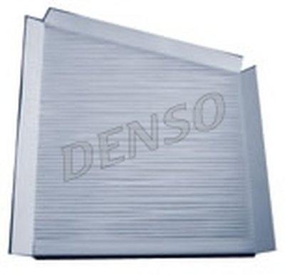 DCF145P DENSO Фильтр, воздух во внутренном пространстве