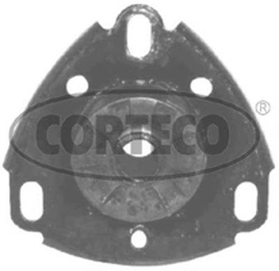 CORTECO 21652148