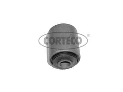 CORTECO 21652436 Подвеска, рычаг независимой подвески колеса