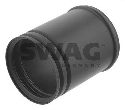 Защитный колпак / пыльник, амортизатор SWAG купить