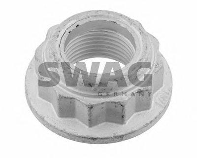 Гайка М16 і більше SWAG 30908023