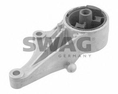 Опора двигуна гумометалева SWAG 40130058