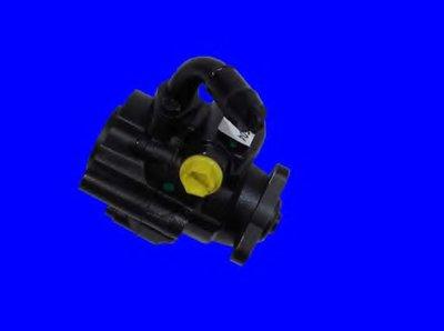Гидравлический насос, рулевое управление URW купить