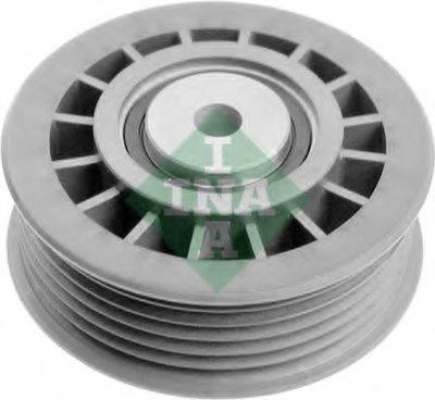 Ролик INA MB Sprinter INA 532002510 для авто MERCEDES-BENZ, PUCH с доставкой