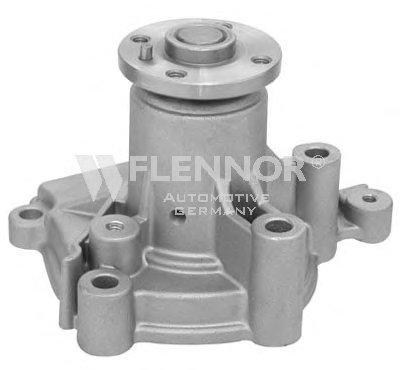 FWP70564 FLENNOR Водяной насос