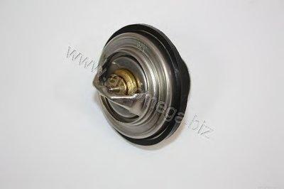 301210113078G AUTOMEGA Термостат, охлаждающая жидкость