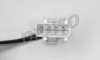 Лямда-зонд Direct Fit DENSO купить