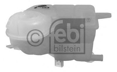 Компенсационный бак, охлаждающая жидкость FEBI BILSTEIN купить