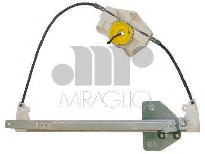 301208 MIRAGLIO Подъемное устройство для окон