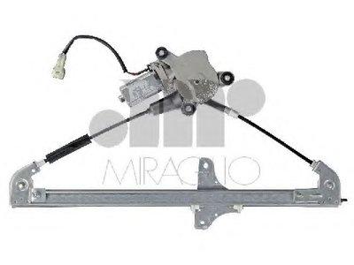30854 MIRAGLIO Подъемное устройство для окон