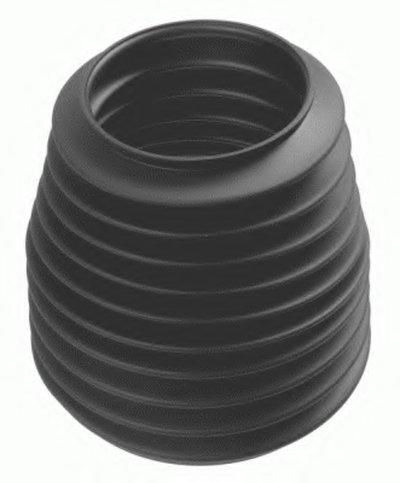 Пыльник Амортизатора LEMFORDER 2216101 для авто AUDI с доставкой