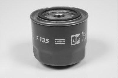 F135606 CHAMPION Масляный фильтр