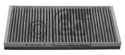 17263 FEBI BILSTEIN Фильтр, воздух во внутренном пространстве