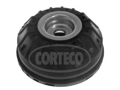 Опора стойки амортизатора CORTECO купить