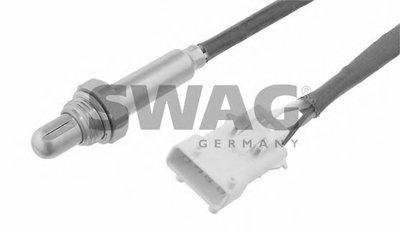 Лямда-зонд SWAG купить