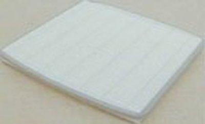 MS6188 ALCO FILTER Фильтр, воздух во внутренном пространстве