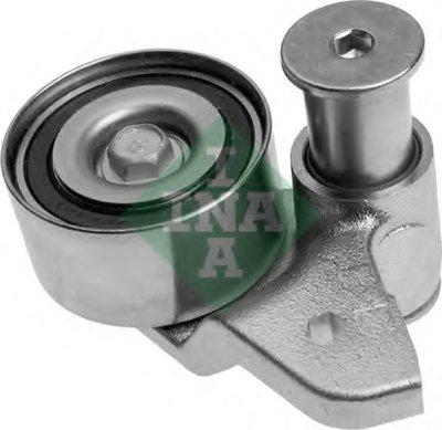 Ролик INA INA 531050120 для авто AUDI с доставкой