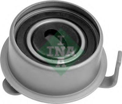 Натяжной Ролик INA 531065320 для авто HYUNDAI, KIA с доставкой