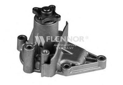 FWP70565 FLENNOR Водяной насос