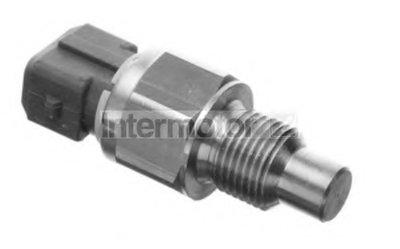 термовыключатель, сигнальная лампа охлаждающей жидкости Intermotor STANDARD купить
