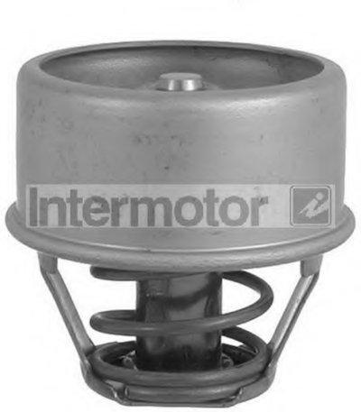 Термостат, охлаждающая жидкость Intermotor STANDARD купить