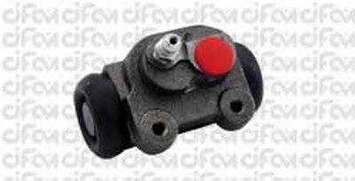 Колесный тормозной цилиндр CIFAM купить