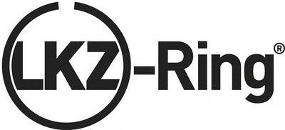 Комплект поршневых колец Goetze Diamond Coated® LKZ-Ring® GOETZE ENGINE купить
