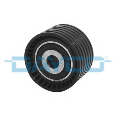 DAYCO ATB2077 Направляющий ролик ГРМ