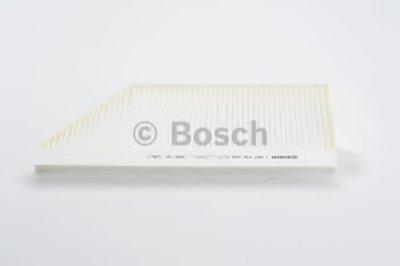1987432048 BOSCH Фильтр, воздух во внутренном пространстве -4