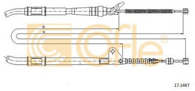 COFLE 171467 -1