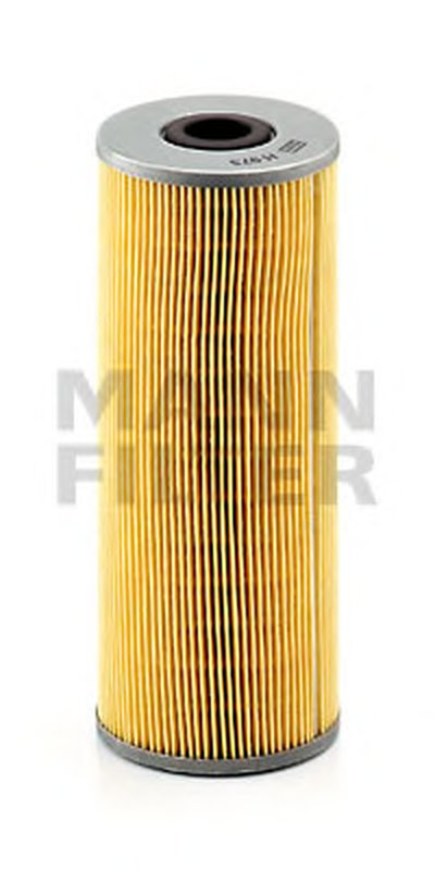 H973X MANN-FILTER Масляный фильтр