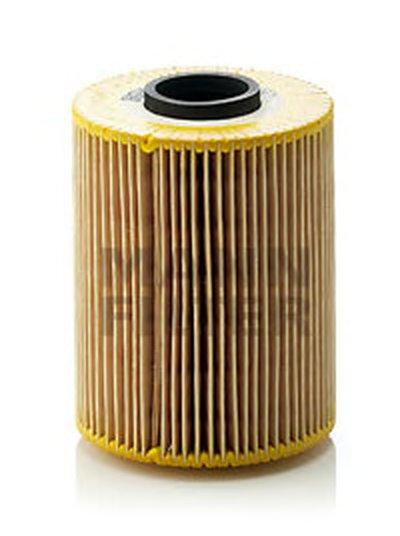 HU9263X MANN-FILTER Масляный фильтр