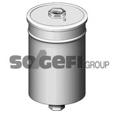 G3727 FRAM Топливный фильтр