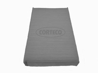 21652993 CORTECO Фильтр, воздух во внутренном пространстве