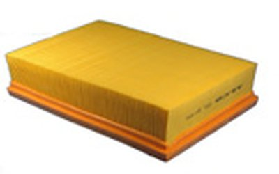 MD8108 ALCO FILTER Воздушный фильтр