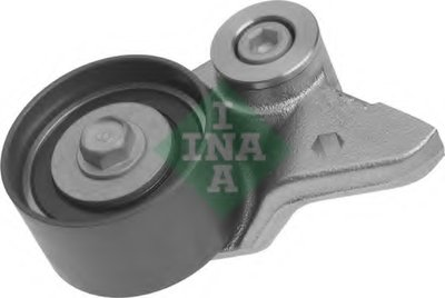Ролик INA 531 0574 10 INA 531050220 для авто AUDI, VW с доставкой