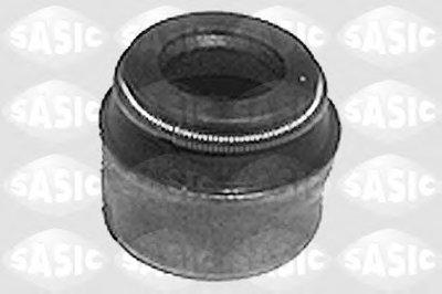 Уплотнительное кольцо, стержень кла SASIC купить