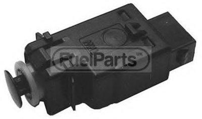 Выключатель фонаря сигнала торможения Fuel Parts STANDARD купить