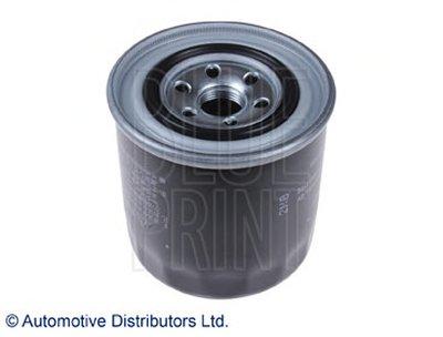 ADC42339 BLUE PRINT Топливный фильтр -1