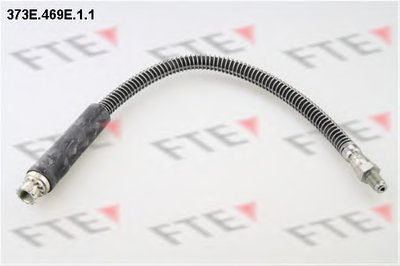 Тормозной шланг FTE купить