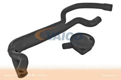 Клапан, отвода воздуха из картера VAICO купить