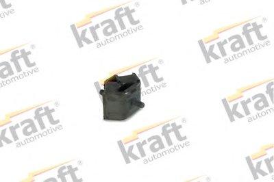 Кронштейн двигателя KRAFT AUTOMOTIVE купить