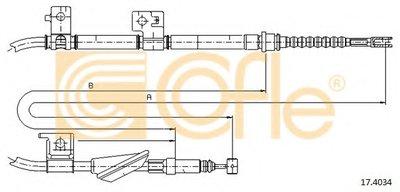 COFLE 174034 -1