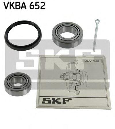 #VKBA652-SKF